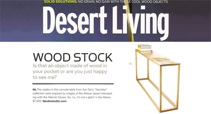 DesertLiving