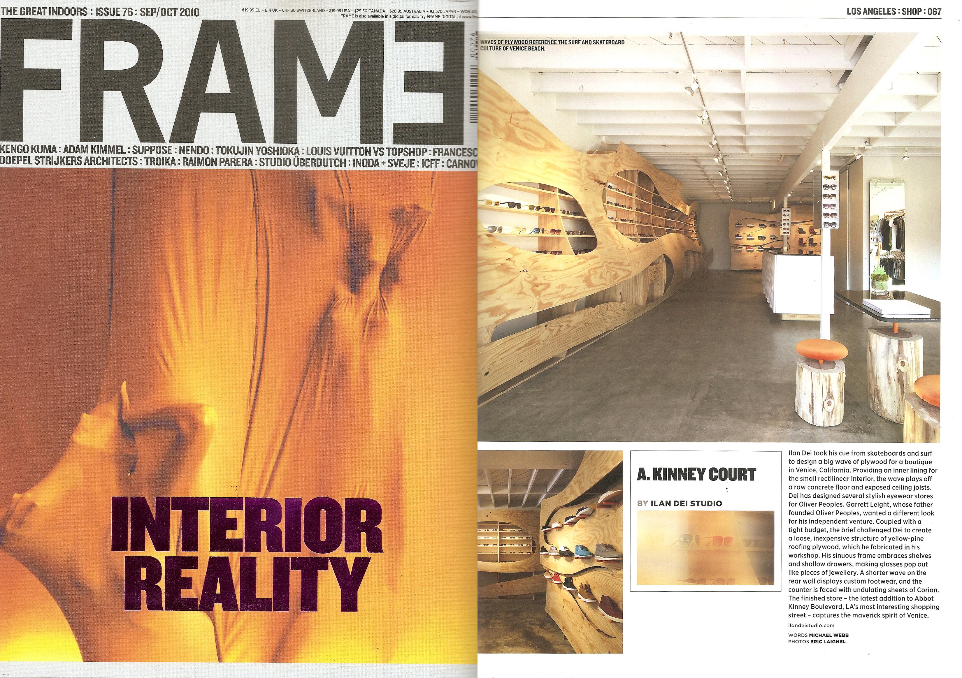 Top Interior Design Magazines Australia Incredible Unique
